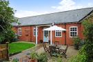 3 bed Mews to rent in Quorn Park, Paudy Lane...