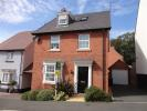 property to rent in Rectory Close...