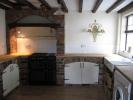 4 bedroom Cottage in 49 Church Street...