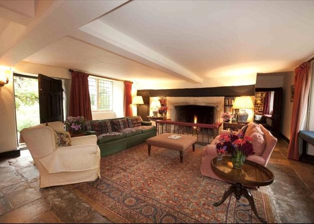 bedroom house for sale in allington chippenham wiltshire sn14