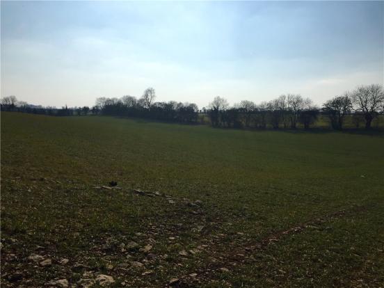 Rural Site