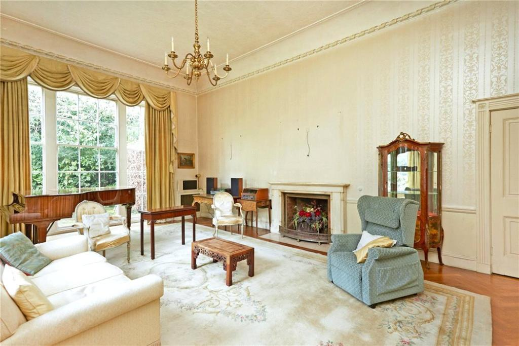 Period Home For Sale