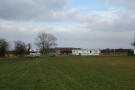 property for sale in Millsike Lea