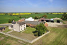 Farm House for sale in Park House Farm, Raskelf...