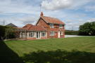3 bed Farm House to rent in Near Stions Farm...