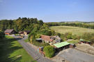 property for sale in Staintondale,