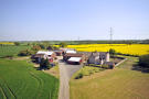 property for sale in Park House Farm,