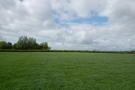 Farm Land in 13.78 Acres...