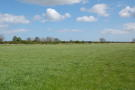 108.9 Acres Farm Land for sale