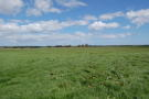 Farm Land in Lot 4 - 61.87 acres for sale