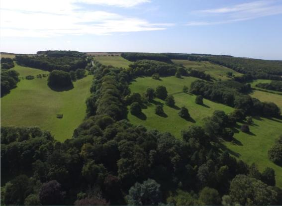 Rental Property Malton Yorkshire