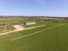 Brompton by Sawdon Farm Land for sale