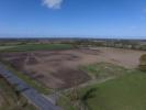 16.6 acres Farm Land