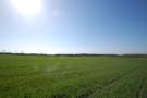 Farm Land for sale in YO41