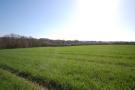 15.57 Acres Land