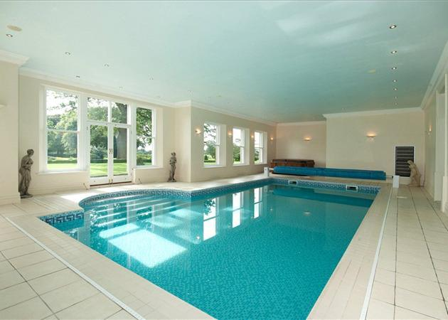 7 bedroom house for sale in near stokesley north for 6 bedroom house with swimming pool for sale