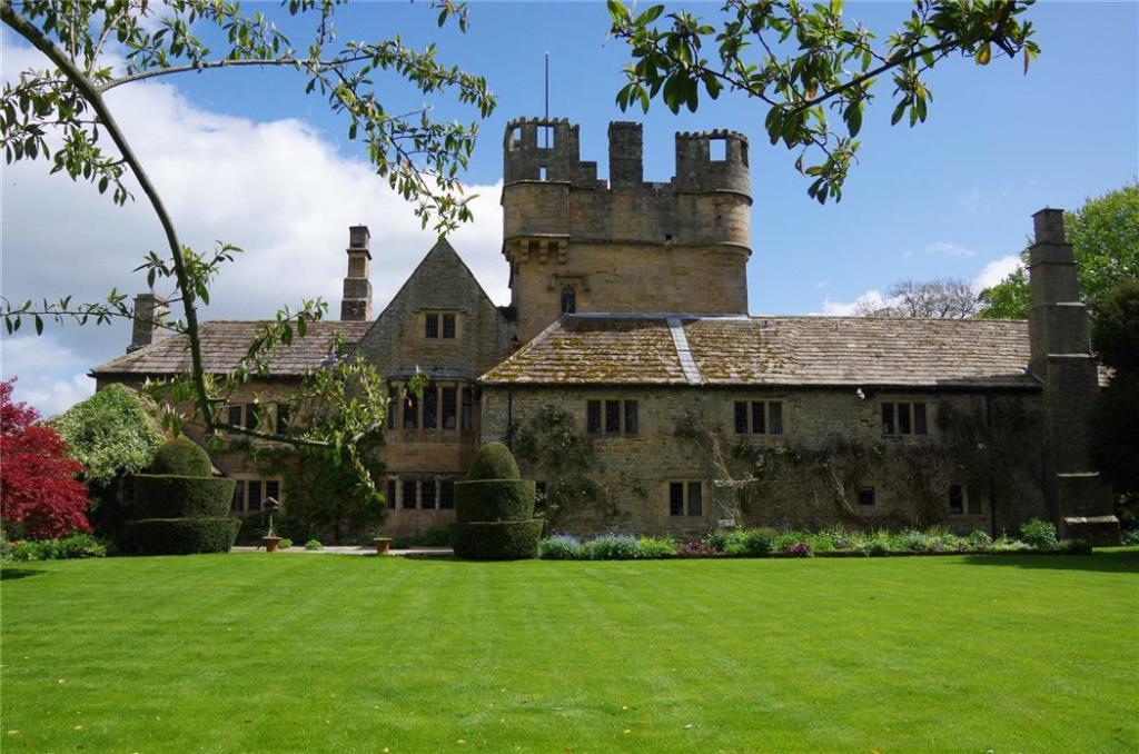 Property For Sale Barnard Castle