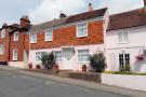 4 bed Cottage in West Street, Titchfield