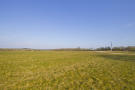 Heath Road Land for sale
