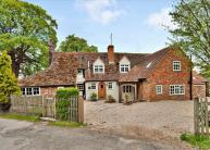 property in Henley Road, Medmenham...