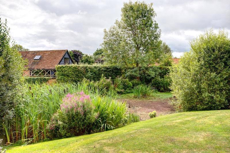Maidenhead Property Sale Site Rightmove Co Uk
