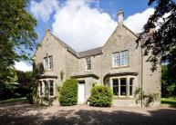 5 bedroom house for sale in Duns, Berwickshire...
