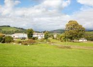 4 bed Farm House in Auldgirth, Dumfries, DG2