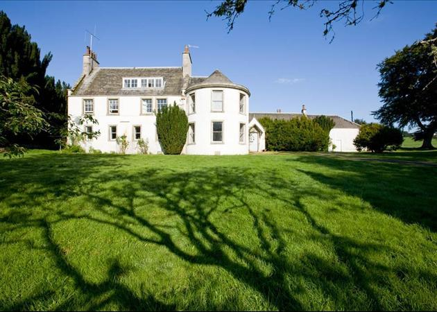 9 bedroom house for sale in kirkton manor peebles eh45 for 9 bedroom house for sale