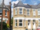 2 bedroom Ground Flat in TO LET -  ALEXANDRA PARK...