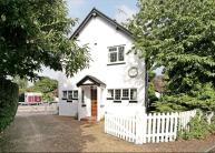 Clockhouse Lane East Detached property for sale