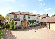 5 bed house for sale in Coopers Hill Lane...