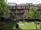Flat for sale in Freer Crescent...