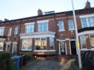 4 bed Detached home to rent in Beech Road, Cale Green...