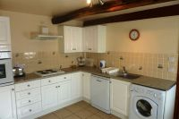 2 bedroom house in Welwyn, Hertfordshire