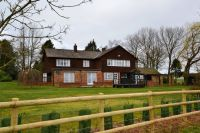 5 bed Detached house to rent in Lilley, Hertfordshire