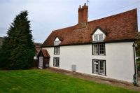 property to rent in Hooks Cross, Watton at Stone, Hertfordshire