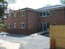 2 bedroom Flat to rent in Laurel Court, Heathfield...