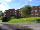 Flat to rent in Station Road, Heathfield...