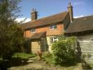 3 bedroom semi detached house to rent in Burwash Road, Broad Oak...