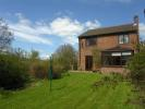4 bed Detached home for sale in Cuckoo Drive, Heathfield...