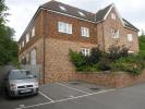 Flat to rent in Harley Lane, Heathfield...