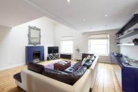 1 bedroom Flat in Leamington Road Villas...