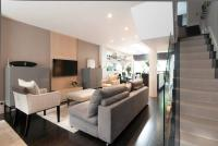 5 bed Town House for sale in Pottery Lane, London, W11