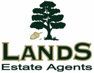 LANDS Estate Agents, Castle Cary branch details