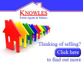 Get brand editions for Knowles Estate Agents, Silsden