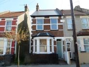 3 bedroom house in Tunstall Road, Croydon