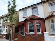 Tunstall Road house to rent