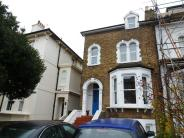 1 bed home to rent in Elgin Road, Croydon