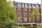 Apartment to rent in Culverden Park Road...