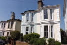 semi detached house to rent in Princes Street...